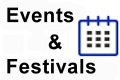 Arnhem Land Events and Festivals Directory